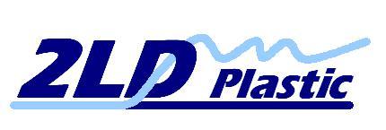 Kontakt | 2LD Plastic | Výroba, servis termoformovacích a vakuových strojů - Nový Bydžov