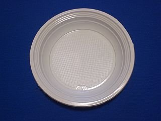 2LD Plastic | Výroba, servis termoformovacích a vakuových strojů - Nový Bydžov